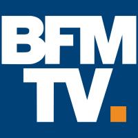 logo_bfmtv.png
