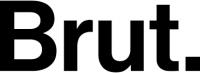 logo_brut.png