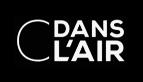 logo_c_dans_lair.png