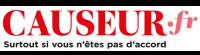 logo_causeur.fr_.png
