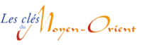 logo_cles_moyent_orient.png