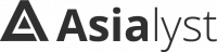 logo_dark_small.png
