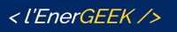 logo_energeek.png
