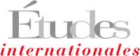logo_etudes_internationales.png
