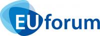 logo_euforum.jpg