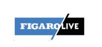 logo_figaro_live.jpeg