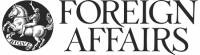logo_foreign_affairs.png