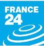 logo_france24.jpg