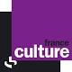logo_france_culture.jpeg