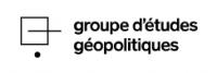 logo_groupe_d_etudes_geopolitiques.png