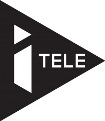 logo_itele_2013.jpg