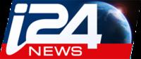 logo_i24_official_logo.png