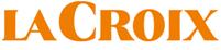 logo_la_croix.png