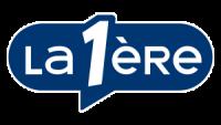 logo_la_premiere.png