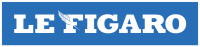 logo_le_figaro.png