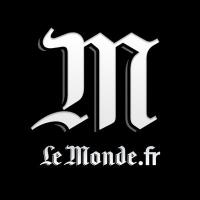 logo_le_monde.jpg