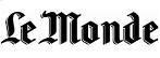 logo_le_monde