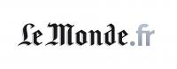 logo_le_monde_web.png