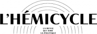 logo_lhemicycle.png