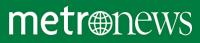 logo_metronews.jpeg