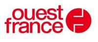 logo_ouest_france.jpg