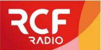 logo_rcf.jpg