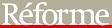 logo_reforme.jpg