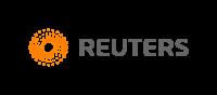 logo_reuters.png
