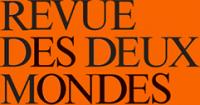 logo_revue_des_deux_mondes.png