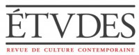 études_logo_revue