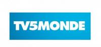 logo_tv5monde.jpg