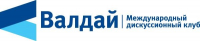 logo_valdai_rus.jpg