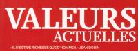 logo_valeurs_actuelles_2013.jpg