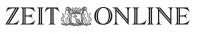 logo_zeit_online.png