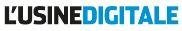 usine_digitale_logo.jpg