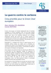 page_1_de_maem_cm_edito_priorites_green_deal_vf_oksl.jpg