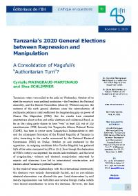 maingraud-martinaud_schlimmer_elections_tanzania_2020_page_1_002.jpg