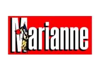 marianne_m.jpg
