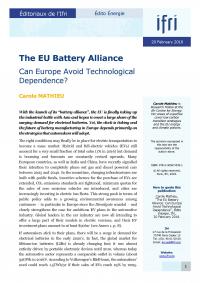 mathieu_eu_battery_alliance_2018_p1.jpg