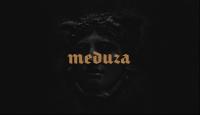 meduza.png