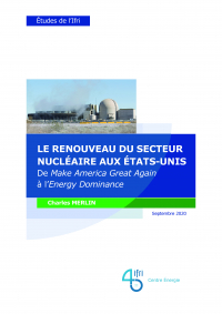 merlin_couv_nucleaire_usa_page_1.jpg