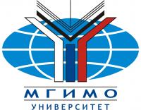 MGIMO logo.jpg