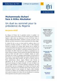 muhammadu_buhari_face_a_atiku_abubakar_okdb_page_1_1.jpg