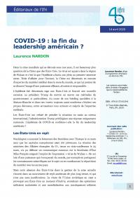 nardon_leadership_covid_2020_page_1.jpg