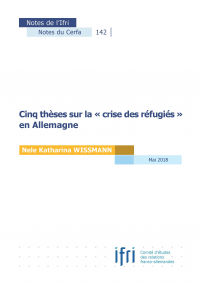 NdC142_n._wissmann_crise_des_refugies_couv_fr_page_1.jpg