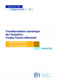 NdC145_couv_transformation numérique
