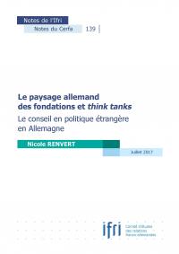 NdC_139_N.Renvert_couv_fr_page_1.jpg