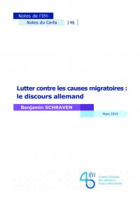 ndc_146_schraven_fr_couv_page_1.jpg