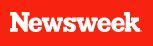 newsweek_logo.jpg