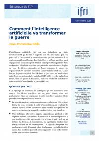 noel_comment_ia_transforme_la_guerre_2018_page_1.jpg